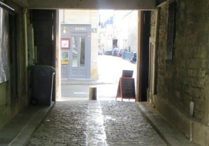 borne-barrage-passage