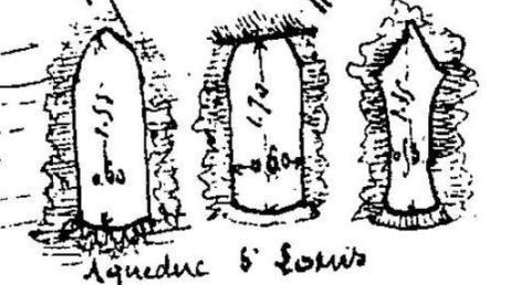 coupe-aqueduc-saint-louis-dapres-tesson