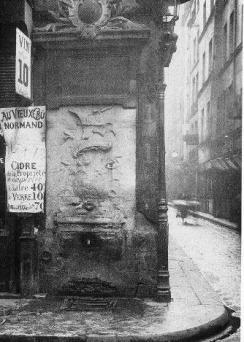 fontaine-maubuee-1917