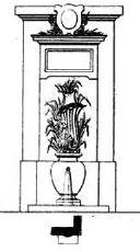 fontaine-rue-saint-martin