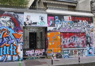 maison-gainsbourg-rue-de-verneuil