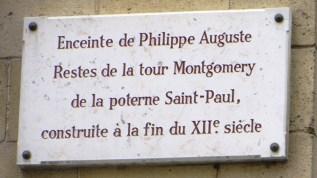 pa-poterne-saint-paul-plaque-rue-charlemagne