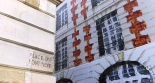 place-du-pont-neuf-travaux