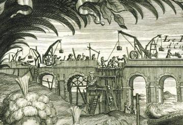 aqueduc-de-marly
