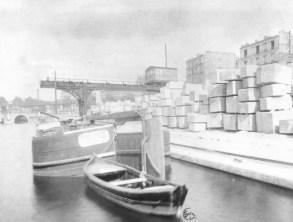 blocs-quai-jemmapes-1905-06