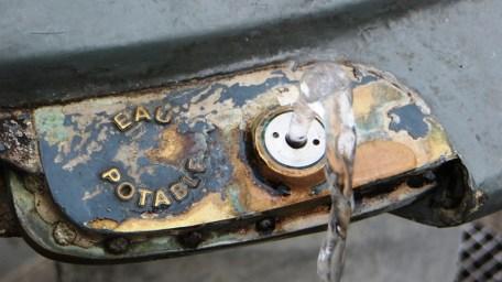 eau-potable-millenaire