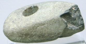 hache-marteau