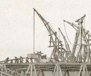 machine-pour-le-fronton-de-lentree-du-louvre-1677