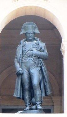 napoleon-invalides