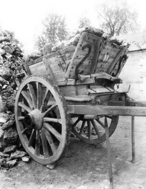 transport-tombereau-1910