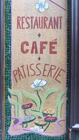 enseigne-cafe-restaurant
