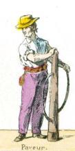 paveur-1864