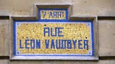 plaque-de-rue-mosaique