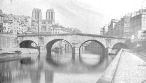 pont-saint-michel-ancien-mai-1857