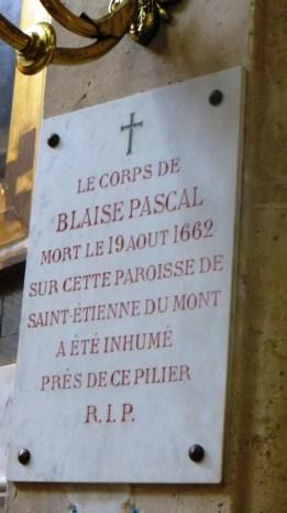 blaise-pascal-saint-etienne-du-mont