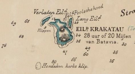 krakatau-carte-hollandaise-1883