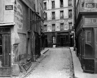 place-maubert