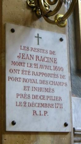 racine-saint-etienne-du-mont