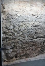 vestige-mur-61-bld-saint-michel