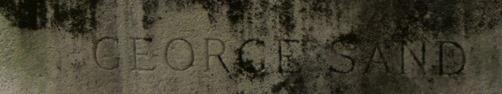 george-sand-grave