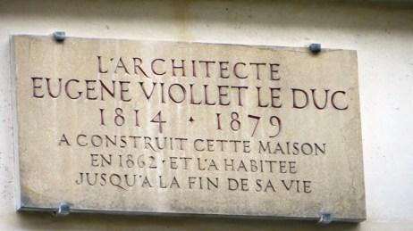 plaque-rue-condorcet