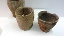 poteries-prehistoriques