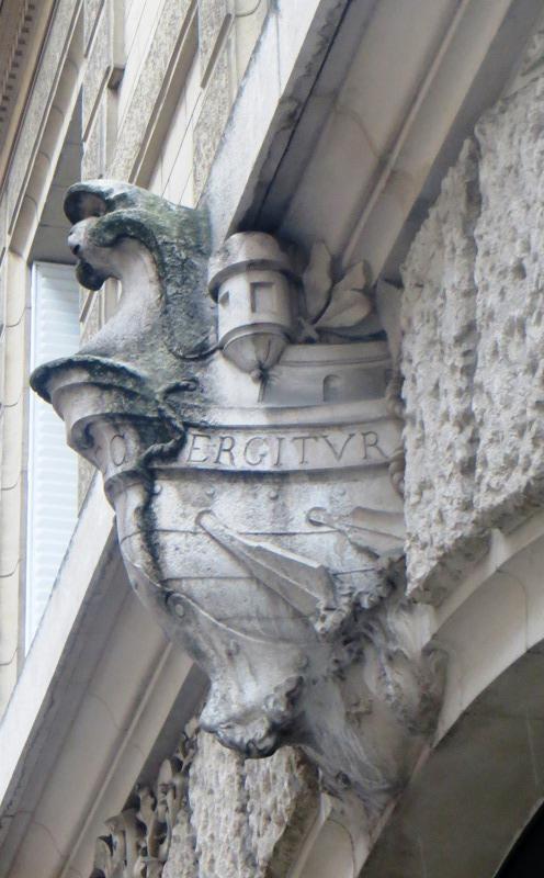 70-rue-jj-rousseau