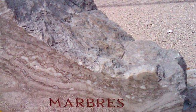 marbre-du-boulonnais
