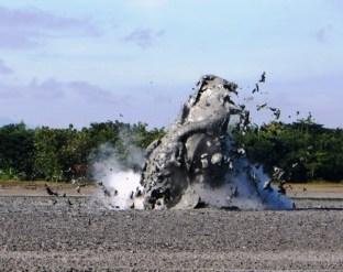 volcan-de-boue