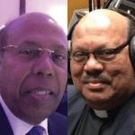 770 AM - Eawaz Radio