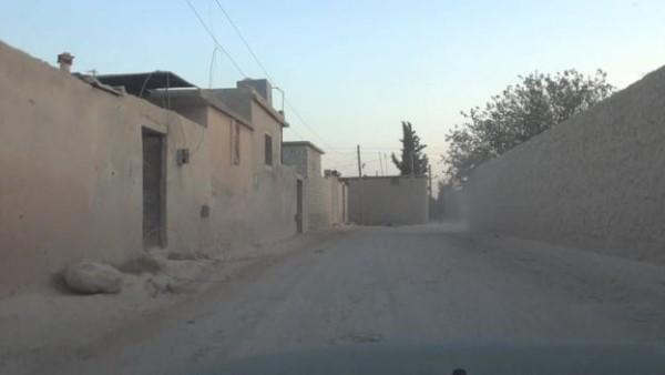 rebel-camp-for-former-isisi