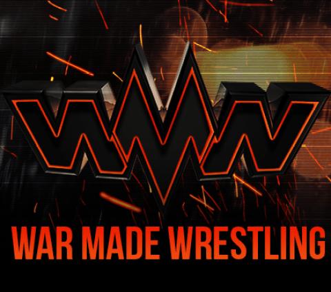 War Made Wrestling – REVIVED