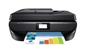 hp-officejet-5255-driver