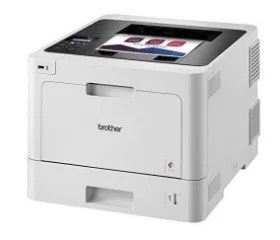 brother-hl-l8260cdw-driver