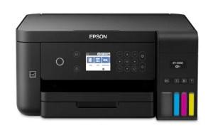 epson-et-3700-driver