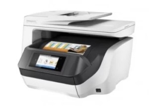 hp-officejet-8730-driver