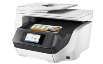 Photo of HP OFFICEJET 8730 DRIVER