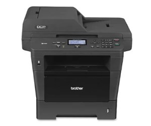 brother-dcp-8150dn-driver