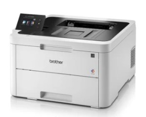 brother-hl-l3270cdw-driver