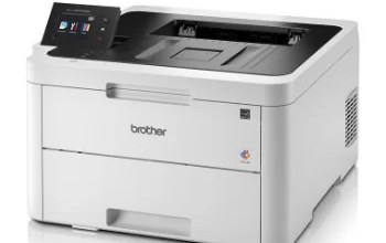 Photo of BROTHER HL-L3270CDW DRIVER