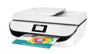 hp-officejet-5200-driver