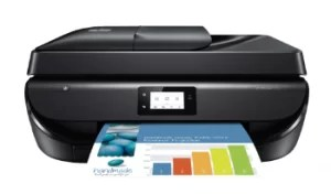 hp-officejet-5258-driver