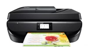 hp-officejet-5264-driver