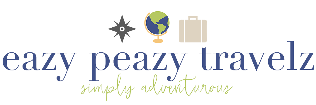 Eazy Peazy Mealz