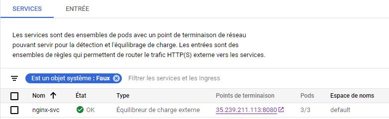 C:UsersFujitsuDesktopservice.PNG