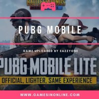 How to Download and Install PUBG Mobile Lite in India and any other country using VPN.