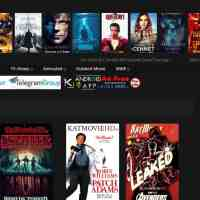 KatmovieHD - Free Movie Download Site Review