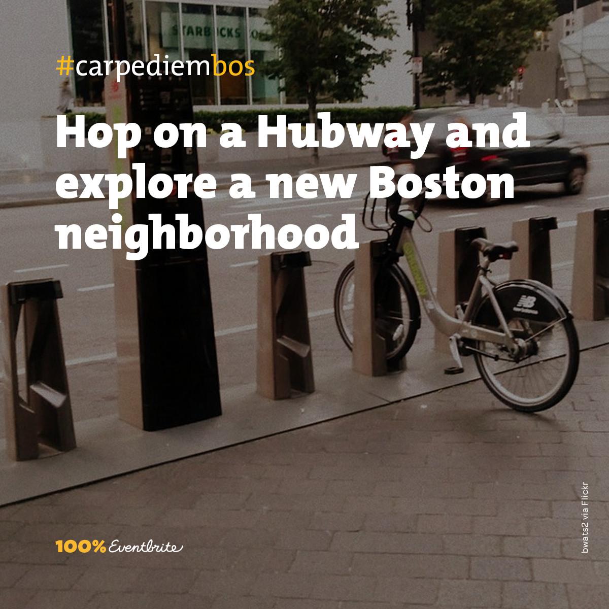 Catch Fresh End Boston North