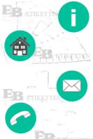 eB-Etiketten - Kontakt: Kontakt