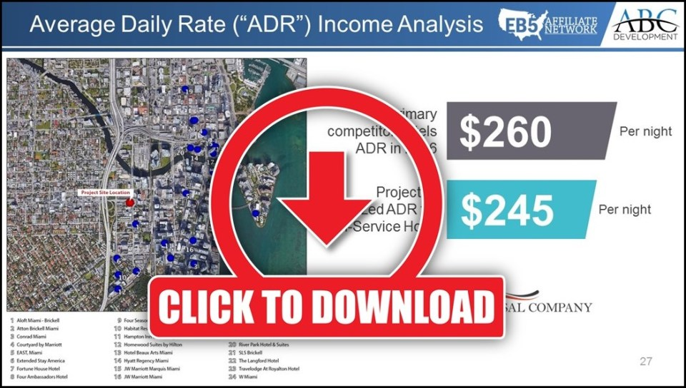 Miami Marketing Package E-mail Images 6.6.2017 (V1) ADR DOWNLOAD CROPPED VF
